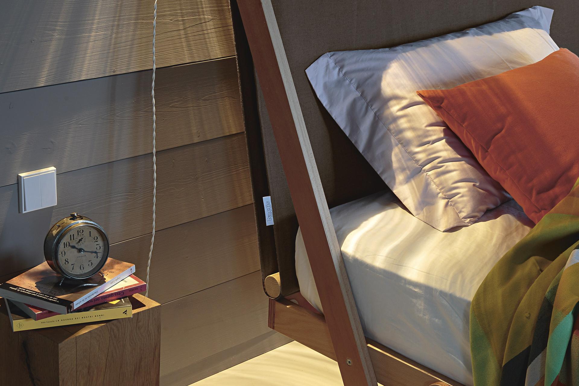 Noctis per veri sognatori tol high for Noctis folding box