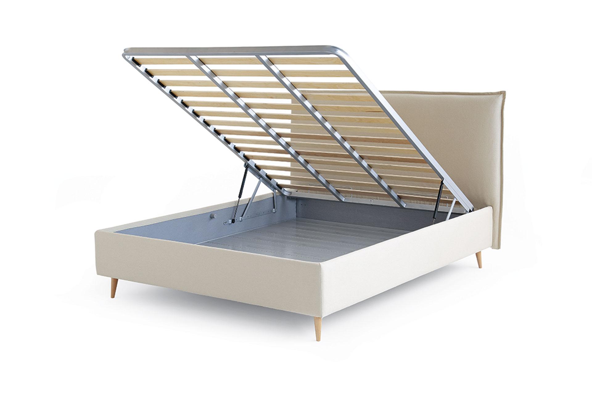 Noctis per veri sognatori varianti for Noctis folding box